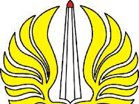 Info Lowongan Dosen di Unesa | Universitas Negeri Surabaya