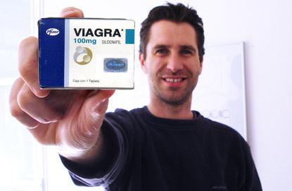 Viagra Femenina