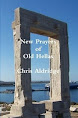 New Prayers of Old Hellas