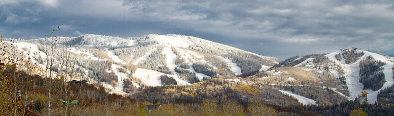 Steamboat Springs Realty Blog
