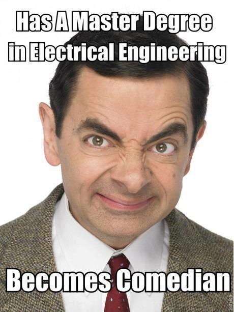 303likes189shares graduate school ~ engineer memes