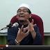 Ustaz Mohd Rizal Azizan - Hukum Lelaki Pakai Gelang & Rantai