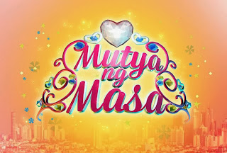 Mutya Ng Masa November 05, 2013 Replay - Pinoy Tambayan - Pinoy TV