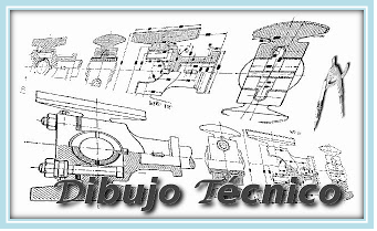 Tipos de maquinas marzo 2013 for Plano de planta dibujo tecnico