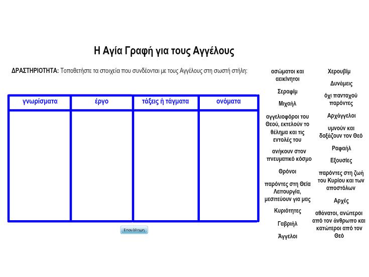 http://ebooks.edu.gr/modules/ebook/show.php/DSGL-A106/116/898,3340/Extras/Html/kef1_en5_stoixeia_aggelon_popup.htm