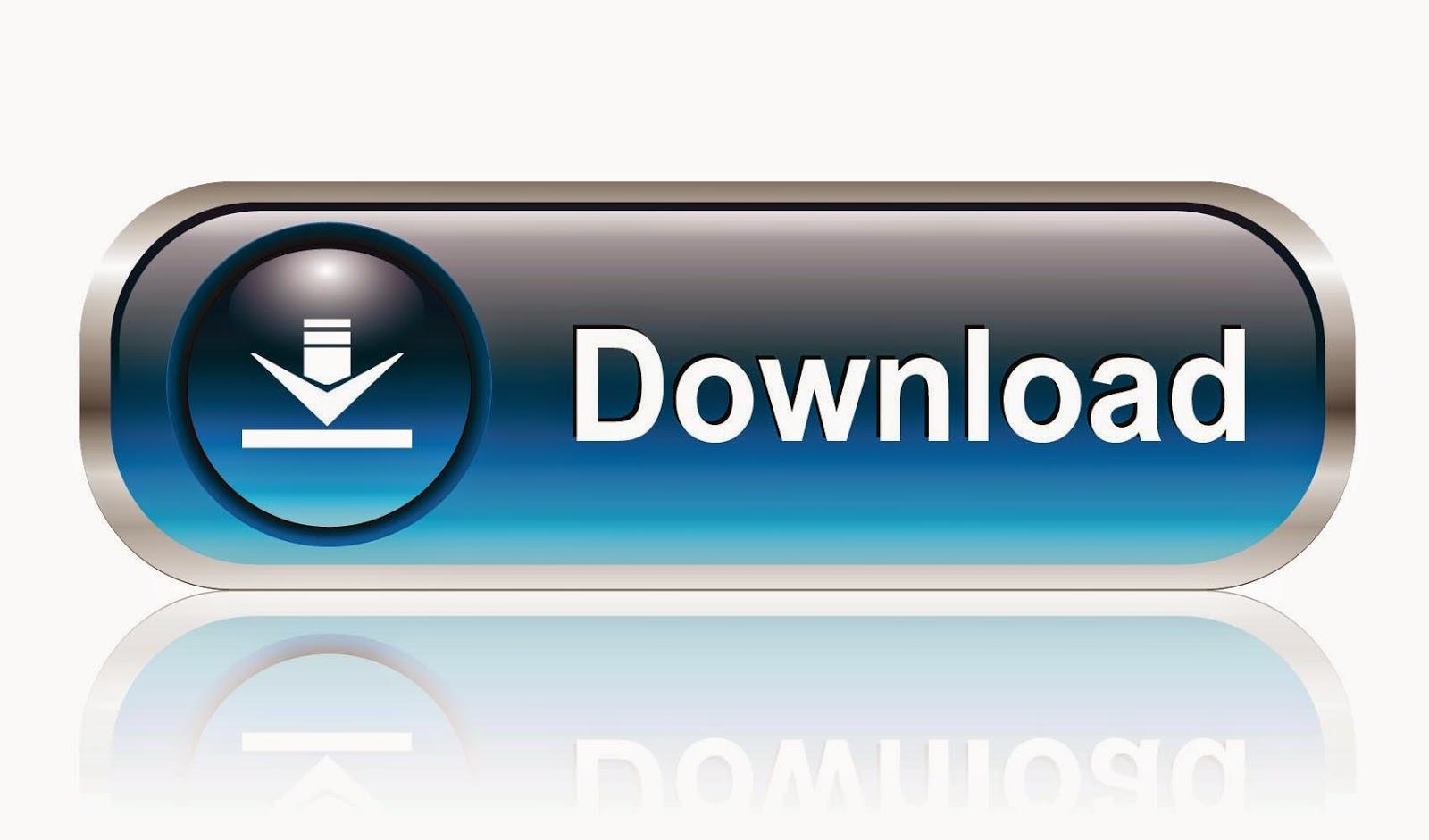 "<img src=""http://4.bp.blogspot.com/-Wl3QpiNGDXs/U1agH_FFq_I/AAAAAAAACZg/MPJS6cbIyiY/s1600/mypublicwifi.png"" alt=""MyPublicWifi 5.1 Free Download"" />"
