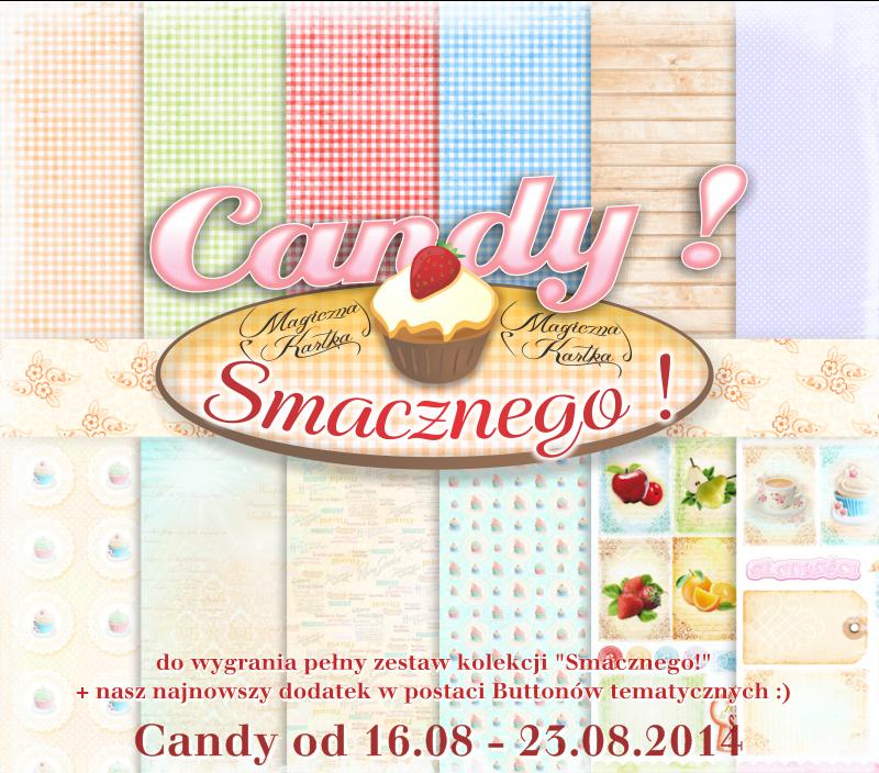 http://magicznakartka.blogspot.com/2014/08/wielkie-apetyczne-candy.html