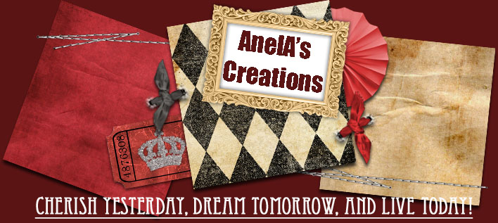 Anela's Creations