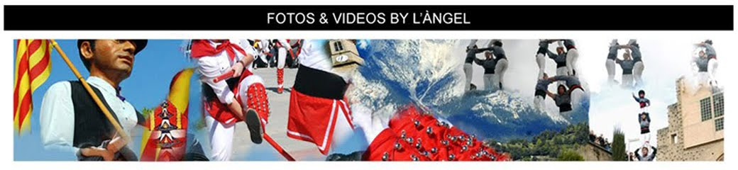 Photos & Videos by l`ÀNGEL™