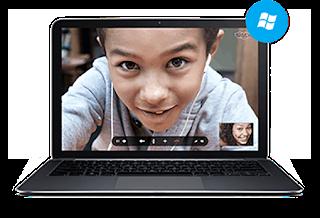 تحميل سكايبي download Skype