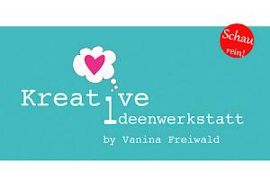 "N E U !!!!! K e r a m i k  kreativ selber bemalen in meiner ""Kreative-Ideenwerkstatt"". SCHAU REIN!!"