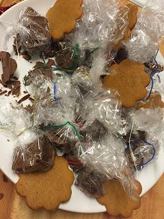 christmas_handmade_gifts_molded_chocolate