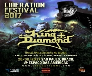 Liberation Festival