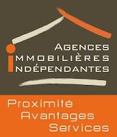 Les agences immobilières indépendantes