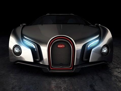 Bugatti Resimleri on Kelimeler Bugatti Bugatti Veyron Bugatti Gt Bugati Resmi Bugatti