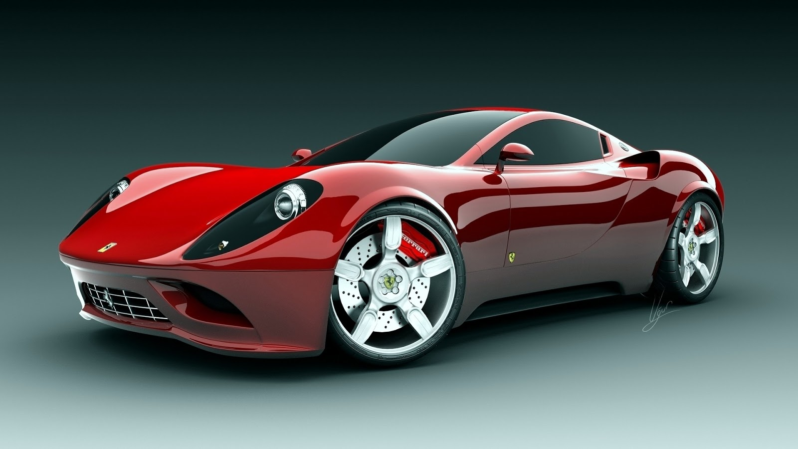 http://1.bp.blogspot.com/-HcQlOxYIWxw/UZ0QPHaR7iI/AAAAAAAAAvs/fzn9Lz1TWUc/s1600/iron-man-technology-tech-bug-net-uploads-red-ferrari-car-hd-280381.jpg