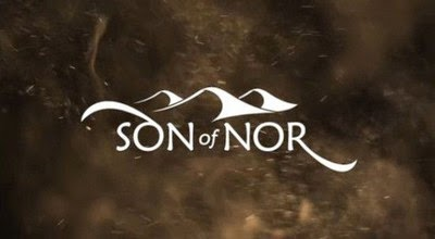 Download PC Game Son of Nor Gratis By GameGokil.com