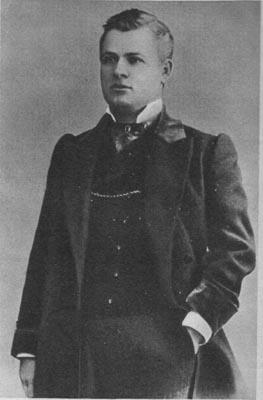BARITONE NIKOLAI SHEVELEV (1874-1929) CD