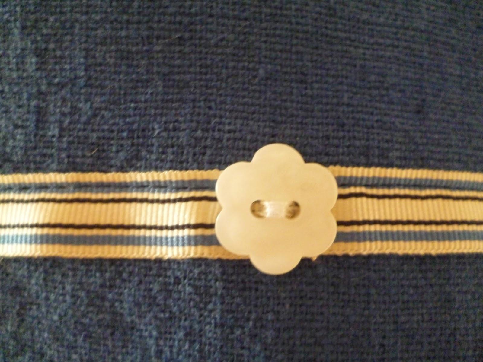 Macalls 3341 skirt pattern