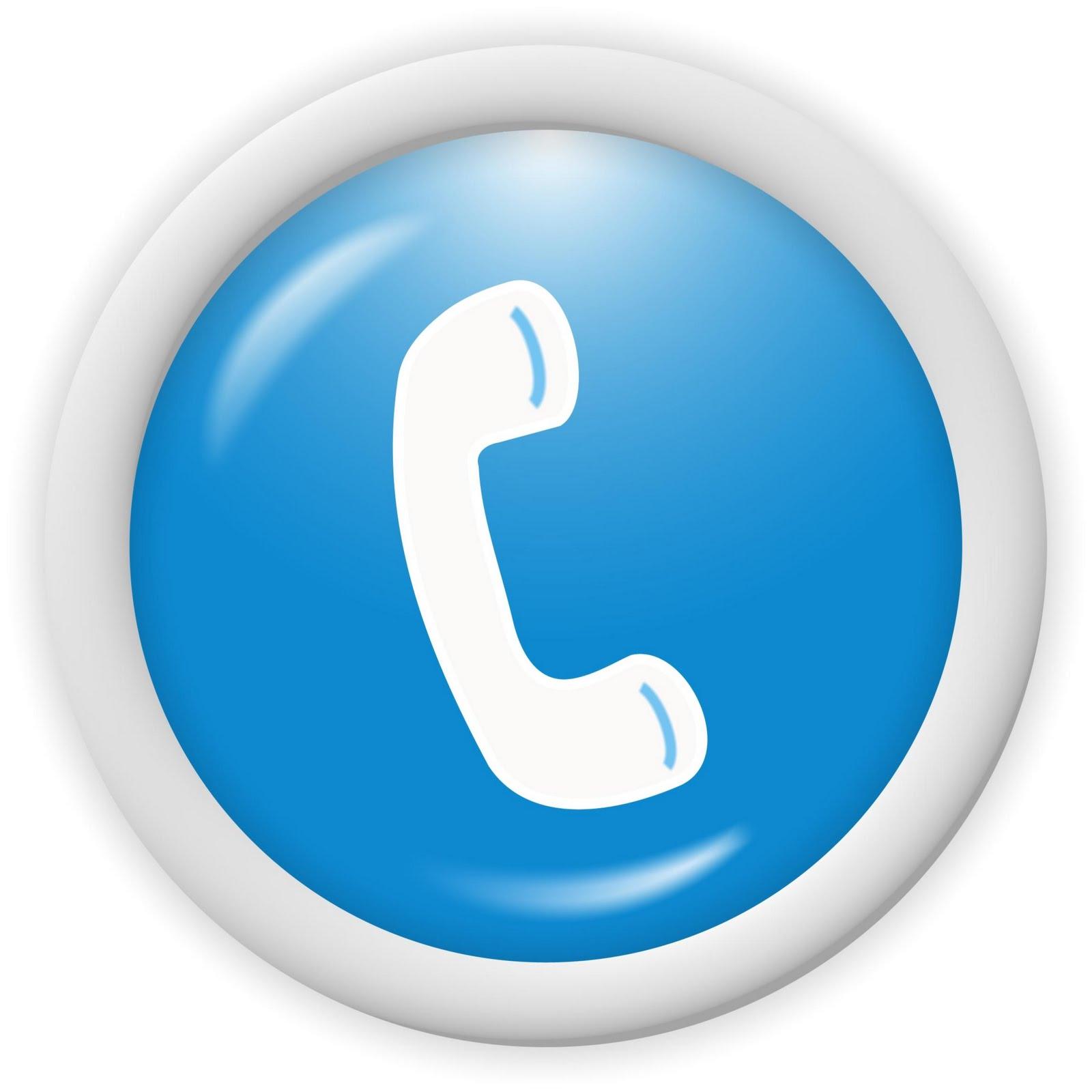 llamadas celular internacionales: