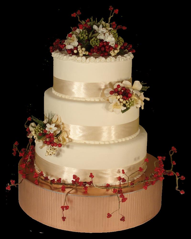 Cake Design Png : Selamat Hari Lahir Teman... - THE EM MAIL