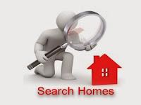 Situs Jual Beli Properti Lengkap di Kampung Properti dot com