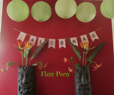 Tiki-Hawaiian-Luau-Party