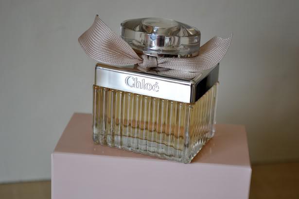 La Vie La Dupes À ModeOoopsperfumes Vie QsxtrdCBh