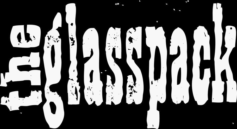 The Glasspack RockNRoll Blog