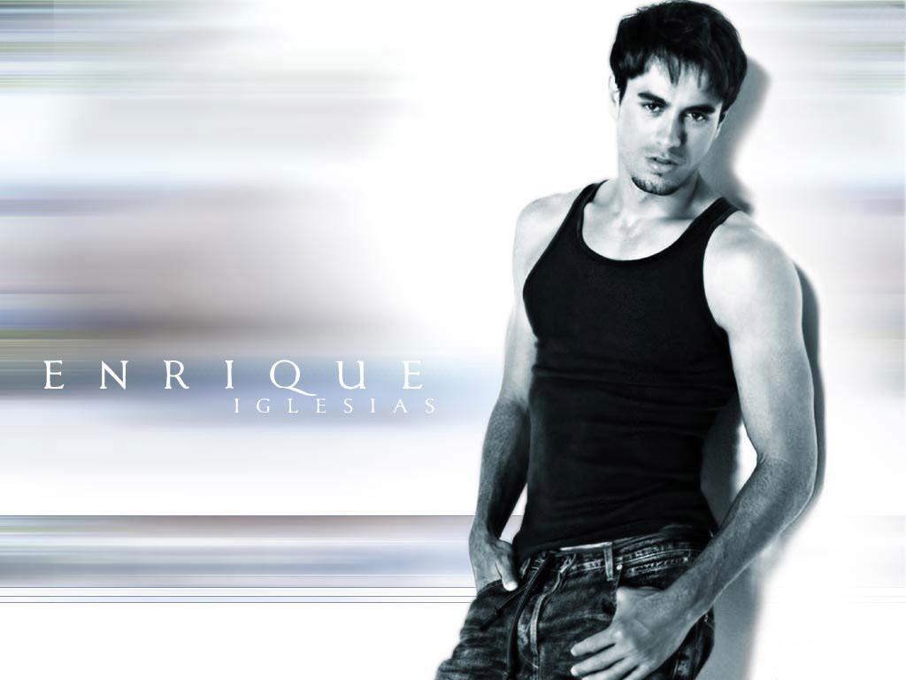 http://1.bp.blogspot.com/-HcV9b5yzY7c/TcrRfhgmd-I/AAAAAAAAAkI/RfFSgAxNGDY/s1600/Enrique-Iglesias-HD-Wallpapers-4.jpg