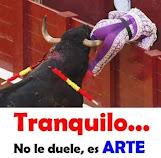 PROPUESTAS  CULTURALES DE LA DERECHA. TOROS FIESTA NACIONAL