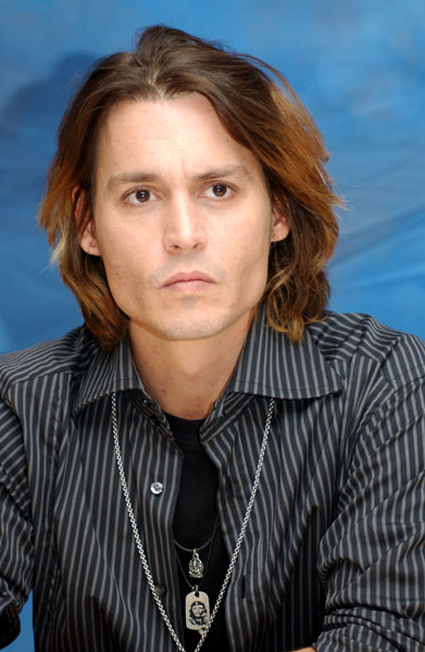 mens professional hairstyles. long hair styles 2011 for men.