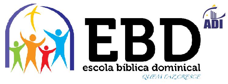 EBD Dinâmica