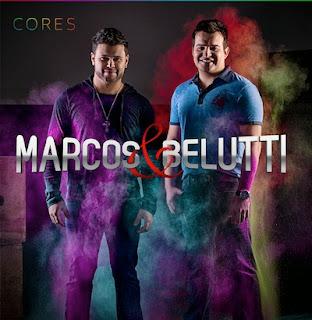 Marcos e Belutti Marcos e Belutti   Mentirosa (Música Nova 2013)