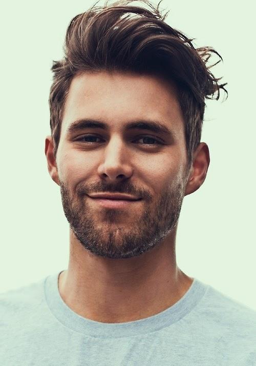 cortes-de-cabelo-masculino-2014-2