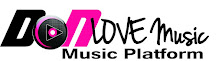 Welcome to DONLOVE MUSIC Entertainment and Music Website