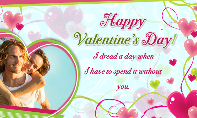 best love quotes for him happy valentines day 2013