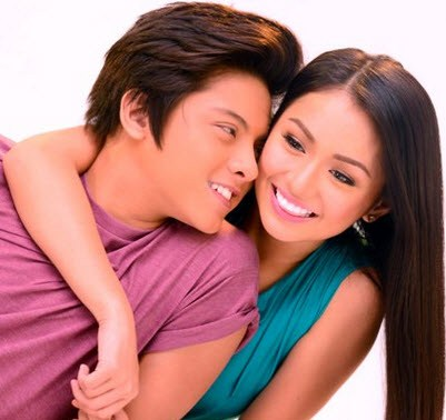 39 must be love 39 gross in 2 weeks box office mojo bida kapamilya - Mojo box office philippines ...