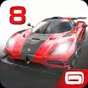 (Update) Asphalt 8 - Airborne v1.6.0e Download Full Offline