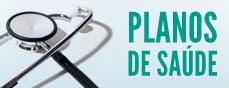 Lista planos de saúde suspensos