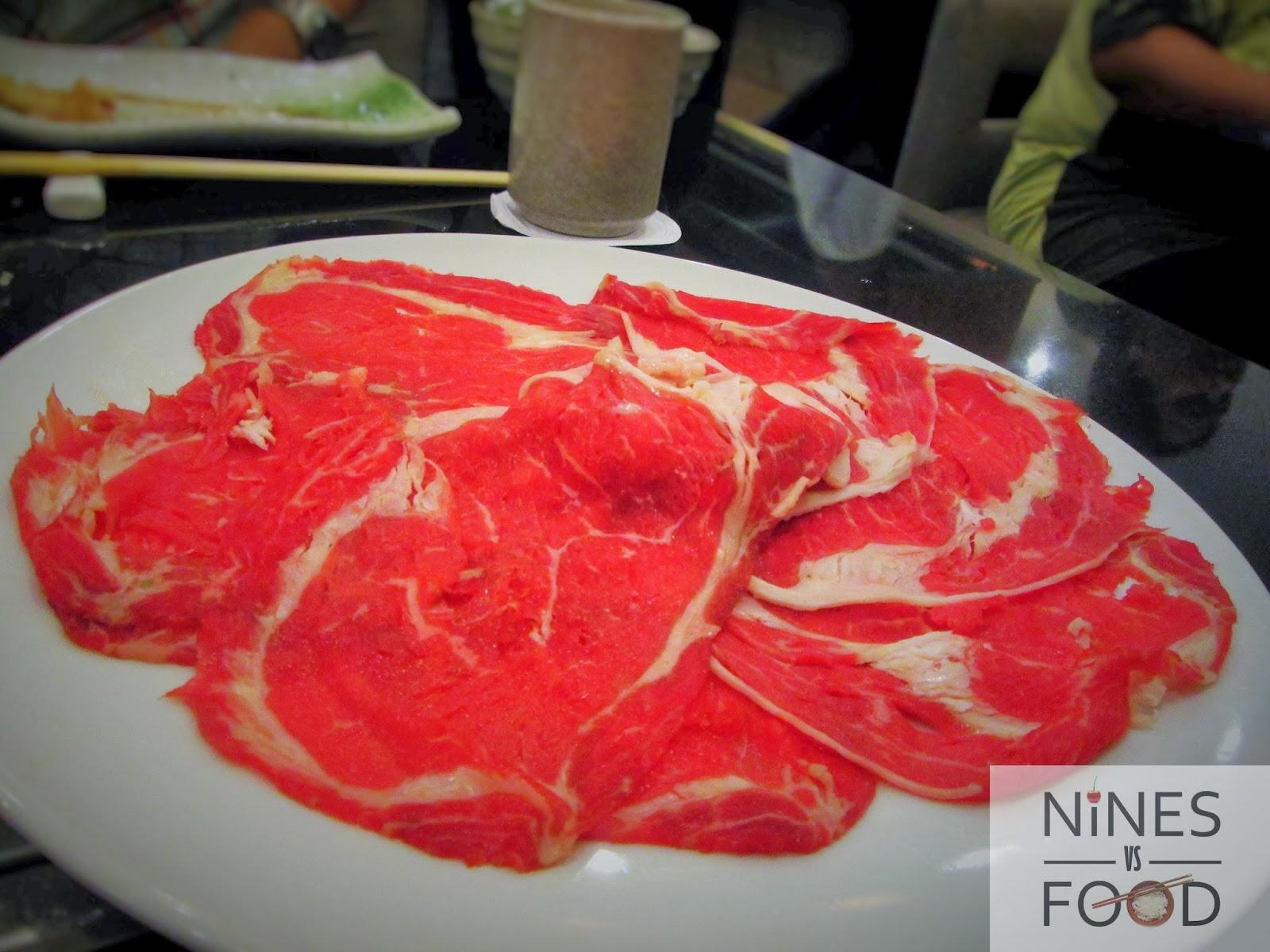 Nines vs. Food - Ogetsu Hime SM Aura Taguig-25.jpg