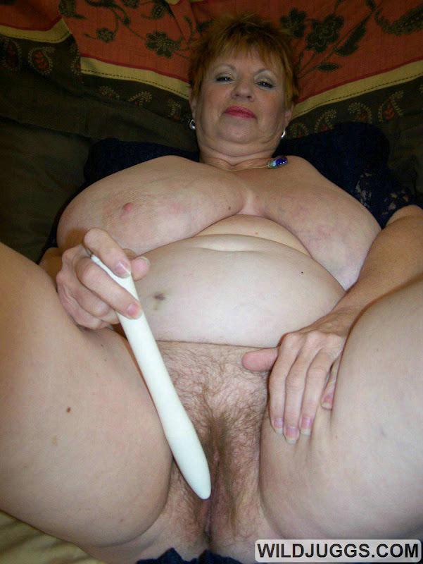 фото голых толстых старых баб бесплатно