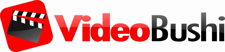 VideoBushi - usługi video, filmowanie, montaż filmów, filmy reklamowe, filmy okolicznościowe
