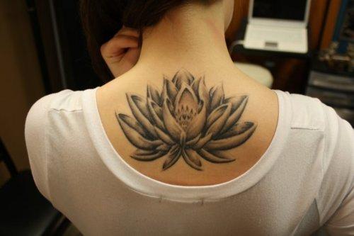 Tatuagens-de-flor-de-Lotus-Lotus-Tattoo-37.jpg