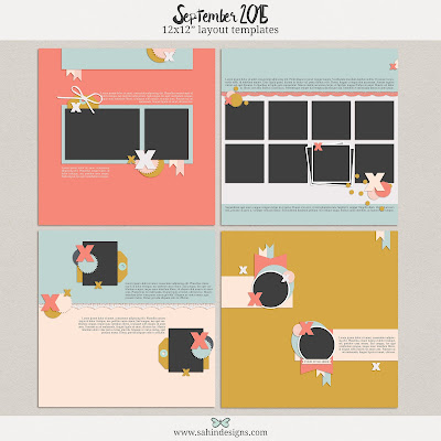 http://sahindesigns.com/collections/new/products/september-2015-layout-templates