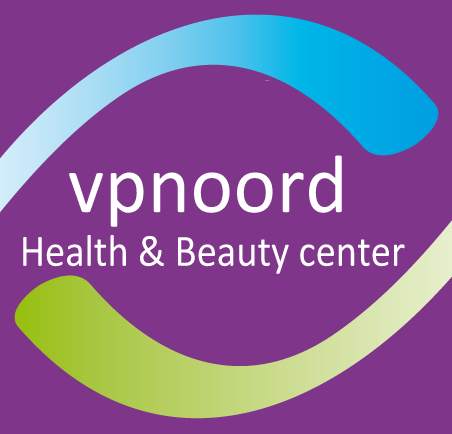 VP Noord / Health & Beauty Center
