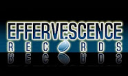 Effervescence Records