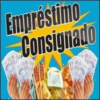 Empréstimo consignado, Segurados do INSS, Previdência Social