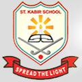 St. Kabir School Ahmedabad Logo