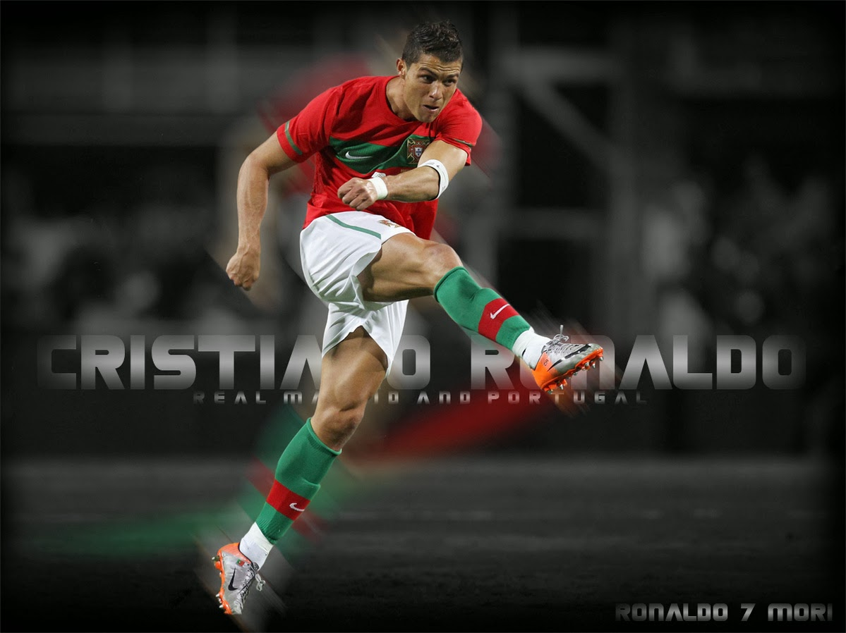 Cristiano ronaldo cr7 wallpapers hd beautiful wallpapers collection 2014 - Download cr7 photos ...